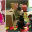 Estat del Centre de Recursos a Oruro: atenció a 43 nens i nenes amb diferents discapacitats