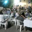 El Sopar Solidari permet recollir 2.621 euros per al desenvolupament de comunitats indígienes del Potosí